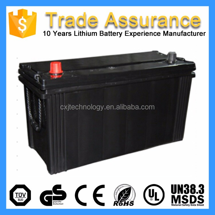 High Capacity Waterproof Housing Rechargeable Lithium Power Pack 48V 600Ah Battery for Solar Storage Car Boat Golf Carts