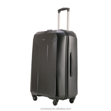 Conwood PC068 luggage bags travel trolley
