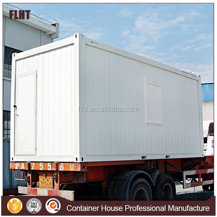 Hot sell container school building