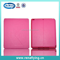 Alibaba Custom Leather Cover for iPad Air