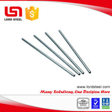 Medical / Food Grade Stainless Steel Capillary Tube/Pipe