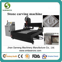 1325 On sale stone engraving cnc router/cnc carving machine for marble granite stone