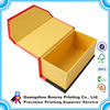 Alibaba china wholesale decorative gift book shape box