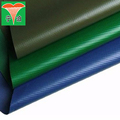 Customized hot selling according to customer's request pvc tarpaulin roll for sale