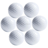 Wholesale new golf practice training balls