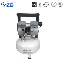 mercedes benz air compressor home air compressors with low price
