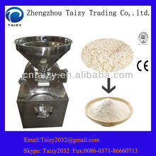 Commercial China Made Rice Mills in Punjab