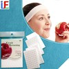 high demanded innovative fruit cleaning sponge for healthy life