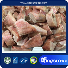 High Quality 100% N.W Atlantic Red fish (Ocean Perch) for Sale