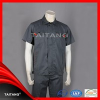 high quality 2014 hot sell wholesale Latest cheap Chinese Restaurant stylish office uniforms for women