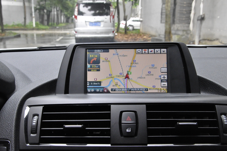 GPS multimedia interface with parking guideline+gps+MP5+mirroring+DVR+front view camera for BMW1/2/3/4/5 series,X3,X1