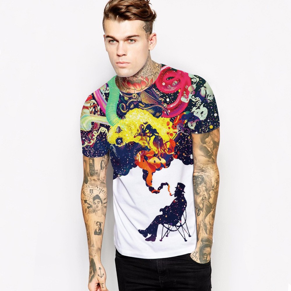 Wholesale trendy t shirts online buy best trendy t for Printed t shirts in bulk