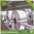 Secondary hot rolled aluminum coil 6061