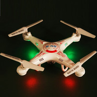 new toys for christmas unmanned aerial vehicle (uav)