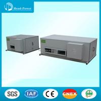 daikin brand compressor 60000 btu ceiling mounted air conditioner unit