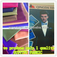w89 (011) 80/20 polyester/viscose suit fabric