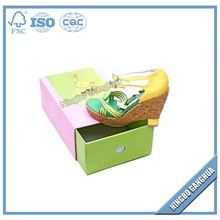 Hot sale Shoe shine box plans wholesale