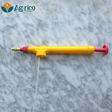 flit style sprayer for agricutural use /garden tools KB-1009
