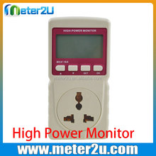 high quality wireless energy monitor with low price
