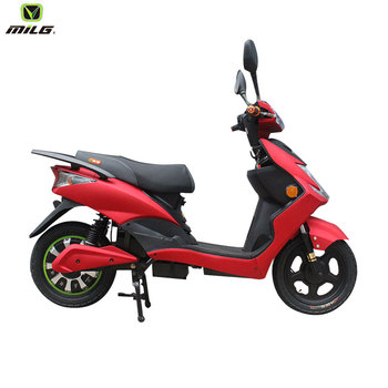 2017 classic hot sell easy rider sondors 48V500W electric bike for you