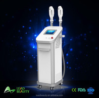 Face lift hair removal skin rejuvenation best ipl photofacial machine