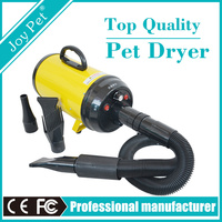 stand pet hair dryer