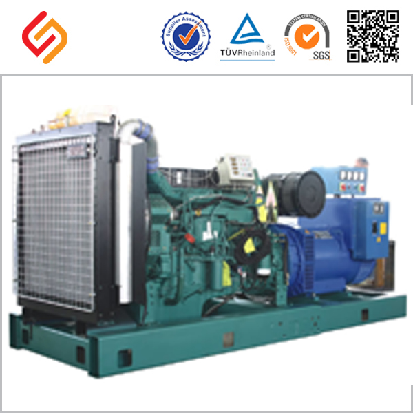 best price marine diesel engines