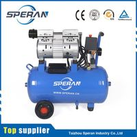 Reliable partner CE ISO high quality household air compressor