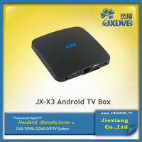 XBMC,Youtube,Google,SKYPE,Netflix,Flash11,HTML5,Google Android TV Box, IPTV Box