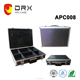 Ningbo everest APC008 Aluminum Barber Tool Case
