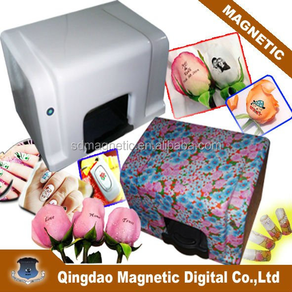 List Manufacturers of Nail Painting Machine Automatic, Buy Nail ...