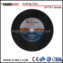 The Best cutting wheel, cutting off disc, cutting wheel for metal and stainless steel