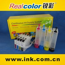 DCP-J4110DW ink continuous system ciss for brother ink tank inkjet printer