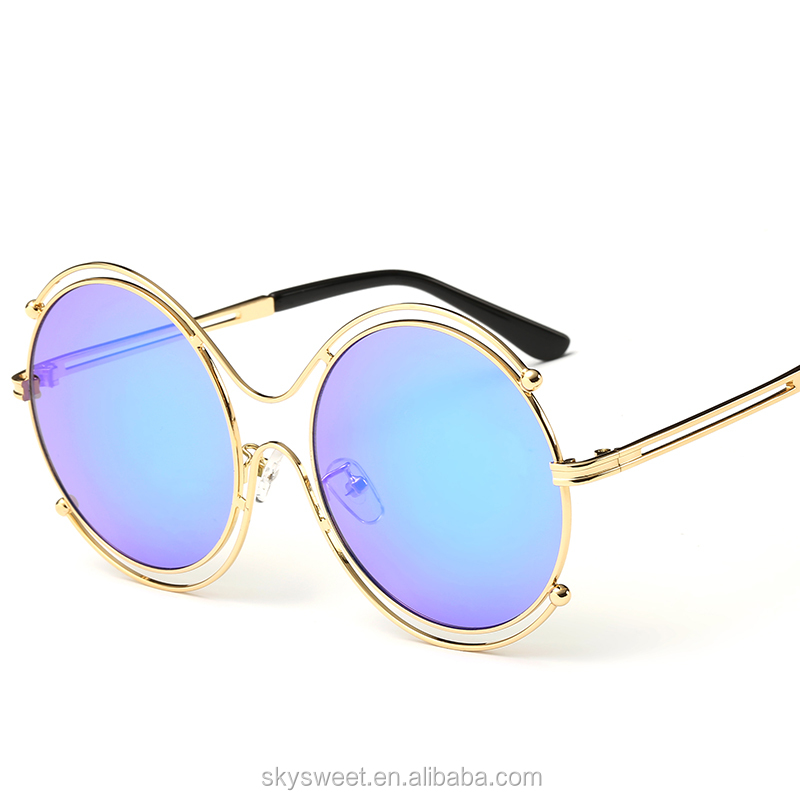 a7b6dff18ba Sunglasses For Women Cheap « Heritage Malta