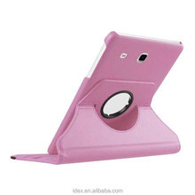 wholesale china tablet cases for Andriod