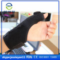 Adjustable Neoprene Hand Thumb Brace Stabilizer For Arthritis Tendonitis