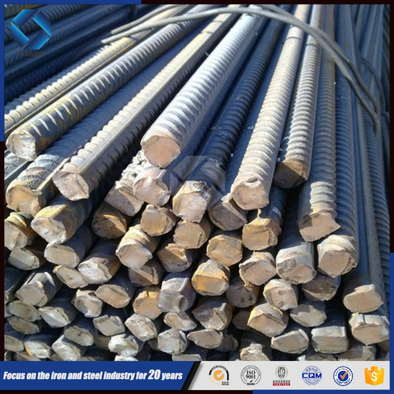 high quality hot sale China unit weight of iron wire