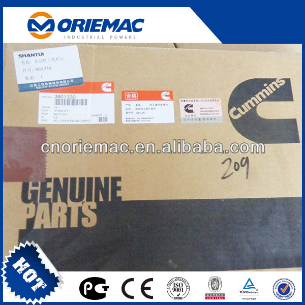 XCMG spare part /motor grader spare parts/construction machinery parts