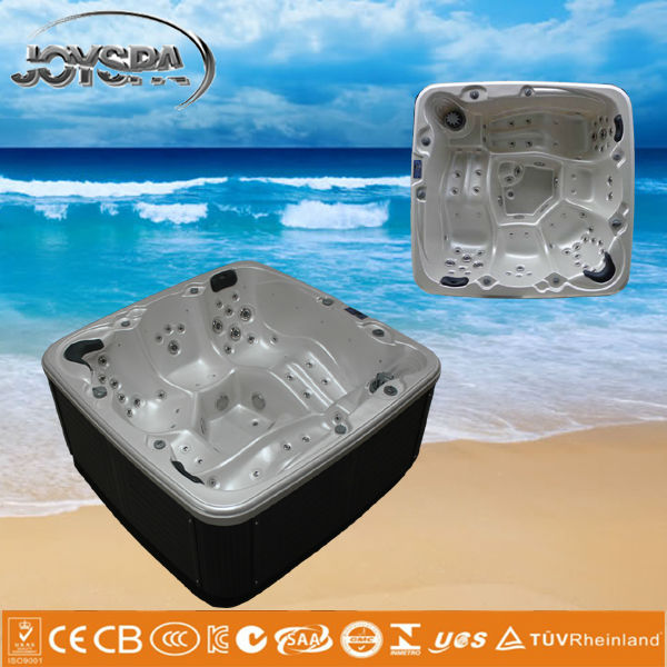 Wholesale spa pedicure foot tub(JY8018)
