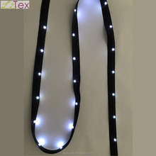 Battery Powered Flexible Ribbon Led Light