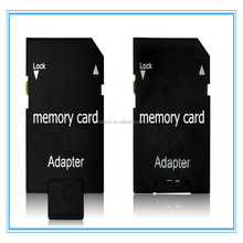 Top speed high quality 1gb memory card price in india