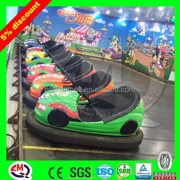 Children attractive ride skynet mini kids y8 car racing games