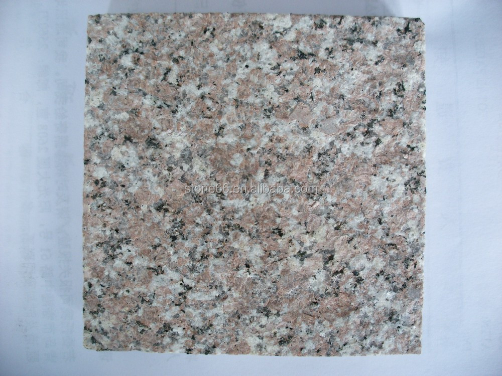 Outdoor Stone Steps Cheap Granite Slabs Kitchen Wall Tiles