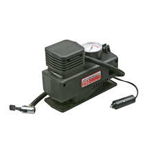 ali expres china japanese car scan tool 12v air compressor 011