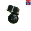 HTXL Furniture Hardware Plastic With PE