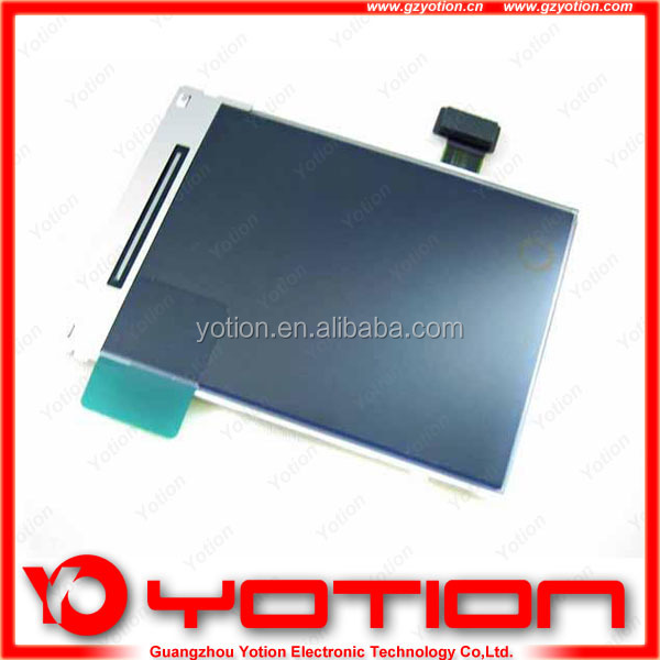 Top sale for sony ericsson elm j10 j10i lcd screen display