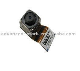 camera head for 3G Mobile Phone Parts