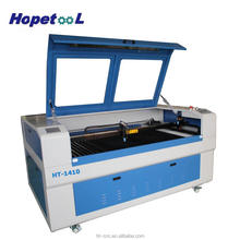 For hot sale!!! New designed cnc laser machine/Co2 laser engraving machine/leather laser cutting machine