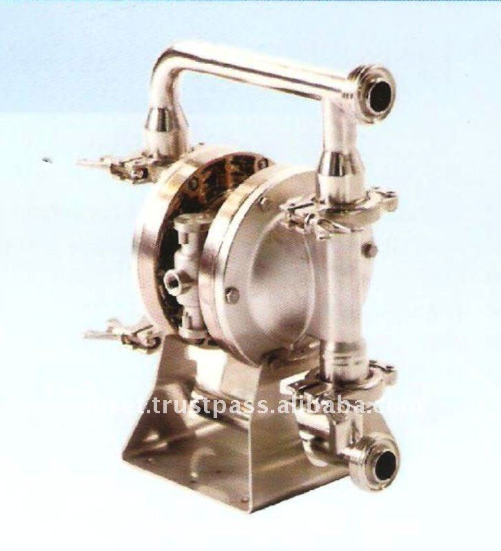 Malaysia blagdon diaphragm pump malaysia blagdon diaphragm pump malaysia blagdon diaphragm pump malaysia blagdon diaphragm pump manufacturers and suppliers on alibaba ccuart Image collections
