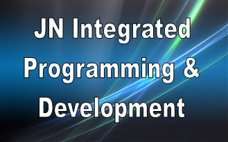 PC Integrated Software Develop Protocol & Source code